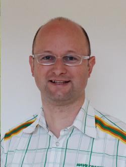 Dietmar Wagner