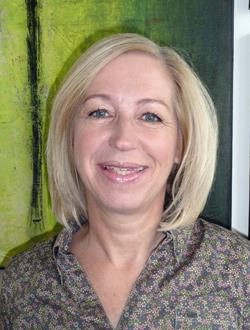Karin Stefanzl