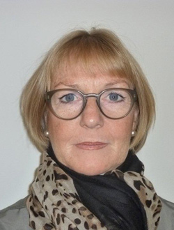 Monika Klien