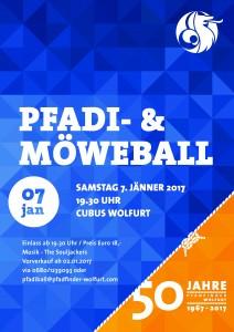 pfadiball17_a2